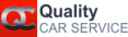 Quality Car Service_logo