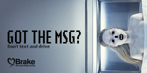 Got_the_msg
