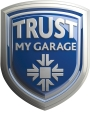What Trust My Garage Code status means to you