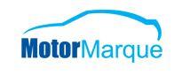 Motor Marque logo
