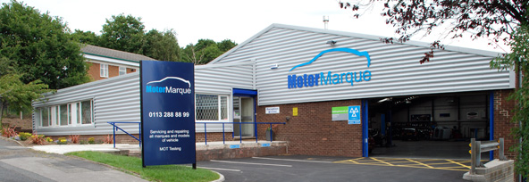motormarque-car-garage-leeds