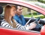 Driving in the changes for learner drivers in 2016
