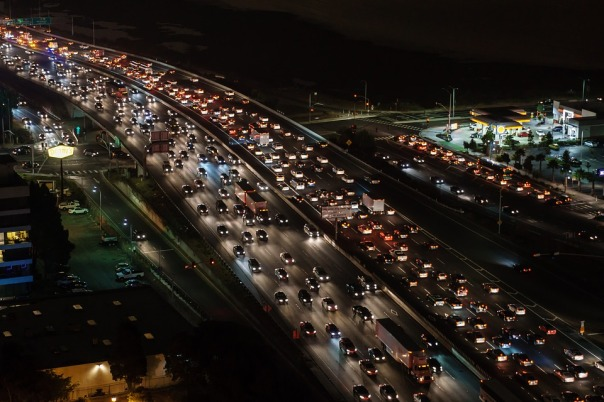 motorway jam night.jpg