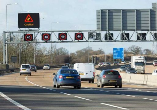 smart-motorways