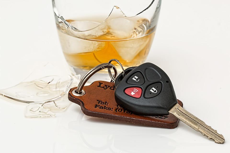 drink-driving.jpg