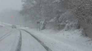 snowy-road-tracks