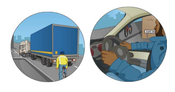 rospa-cycling-safety-diagram
