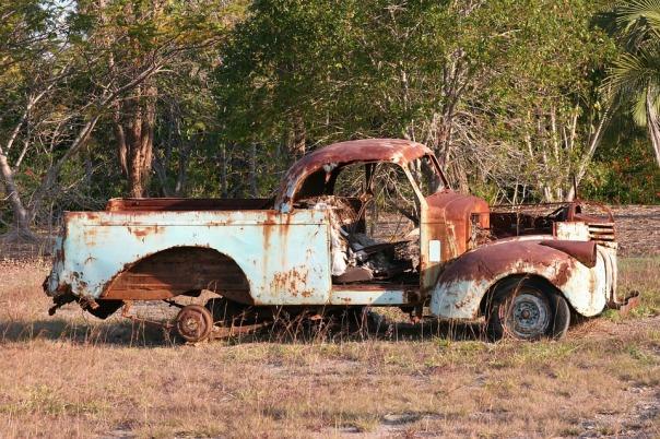 rusty-car