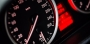 UK speeding law changes: How do they affectyou?