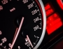 UK speeding law changes: How do they affect you?