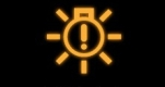 bulb-monitoring-icon