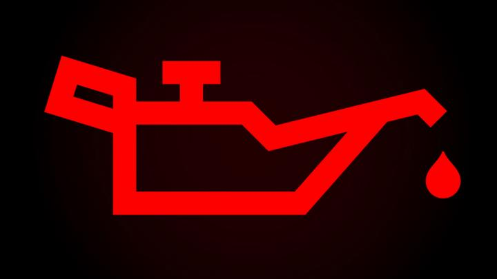 oil-pressure-warning-light