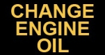 Oil_change_words_amber