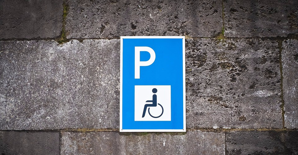 disabled-parking-sign.jpg