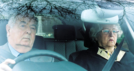 older_drivers