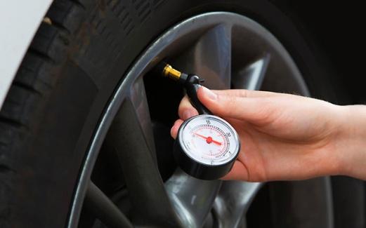 tyre-pressures.jpg