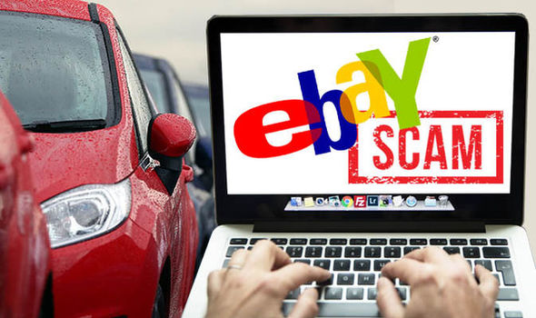 eBay-car-scam-online-801778