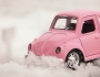 What to do when… Driving inWinter