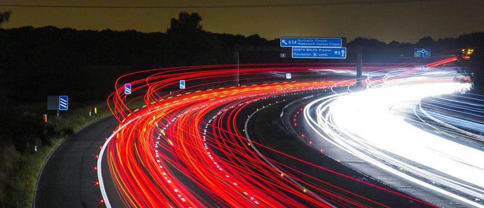 motorway6