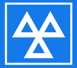 250px-MOT_Approved_Test_station_symbol