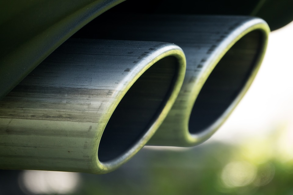 dual-exhaust-2738827_960_720