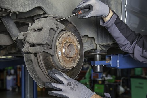 brake-disc-1749633__340.jpg