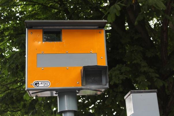 insect-yellow-lighting-uk-cars-speeding-1169661-pxhere.com