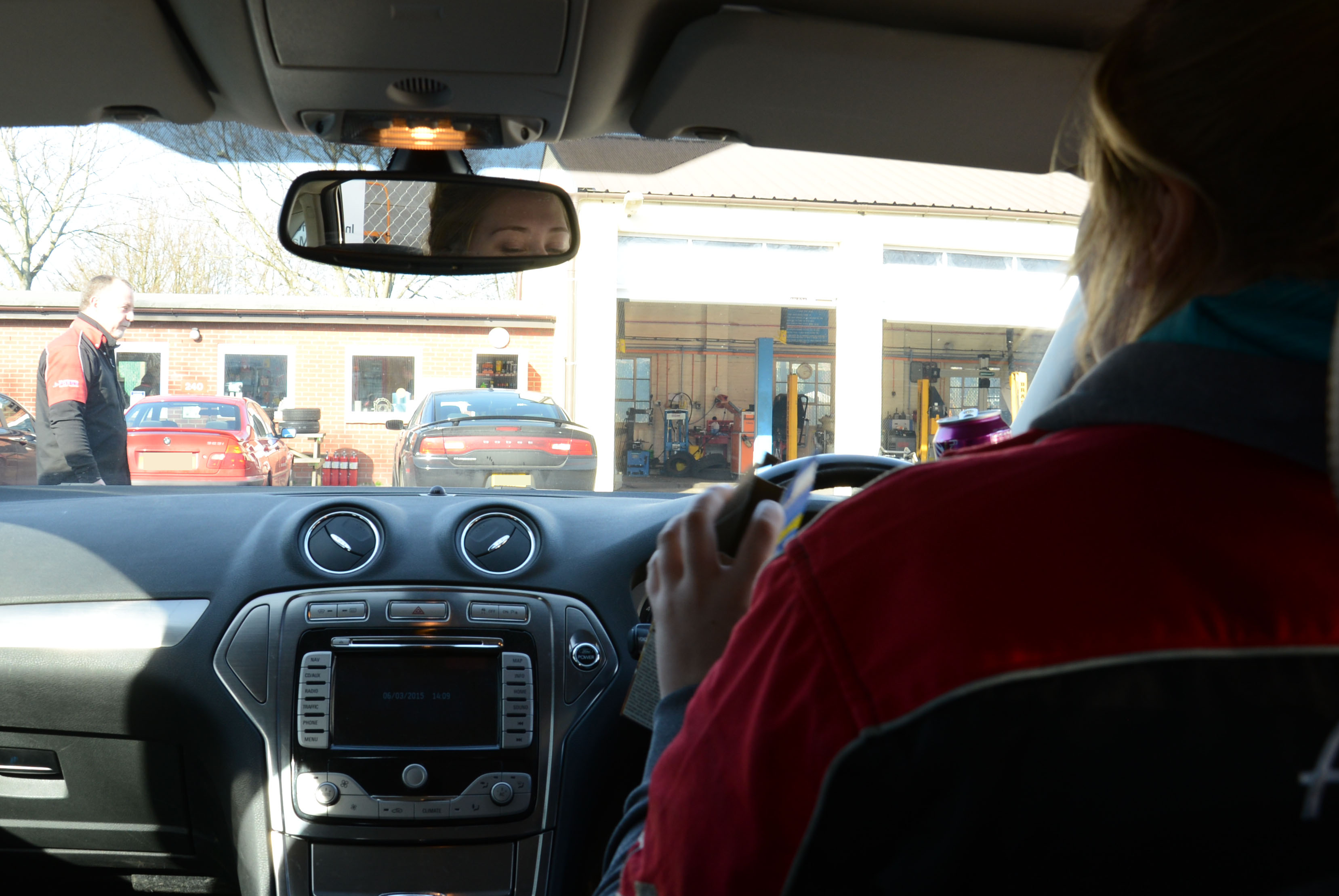 uk driving.JPG