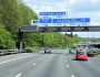 Using the UK's motorway network – The Trust My Garage guide to drivingsafely